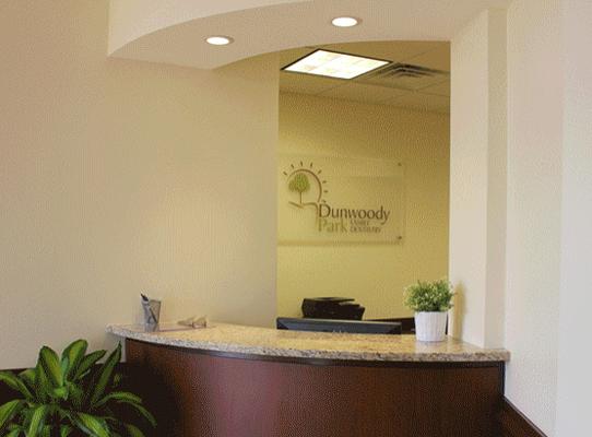 Dunwoody Park Family Dentistry Atlanta Ga Yelp