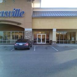 Thomasville Closed Furniture Stores 34940 Emerald Coast Pkwy Destin Fl Phone Number Yelp
