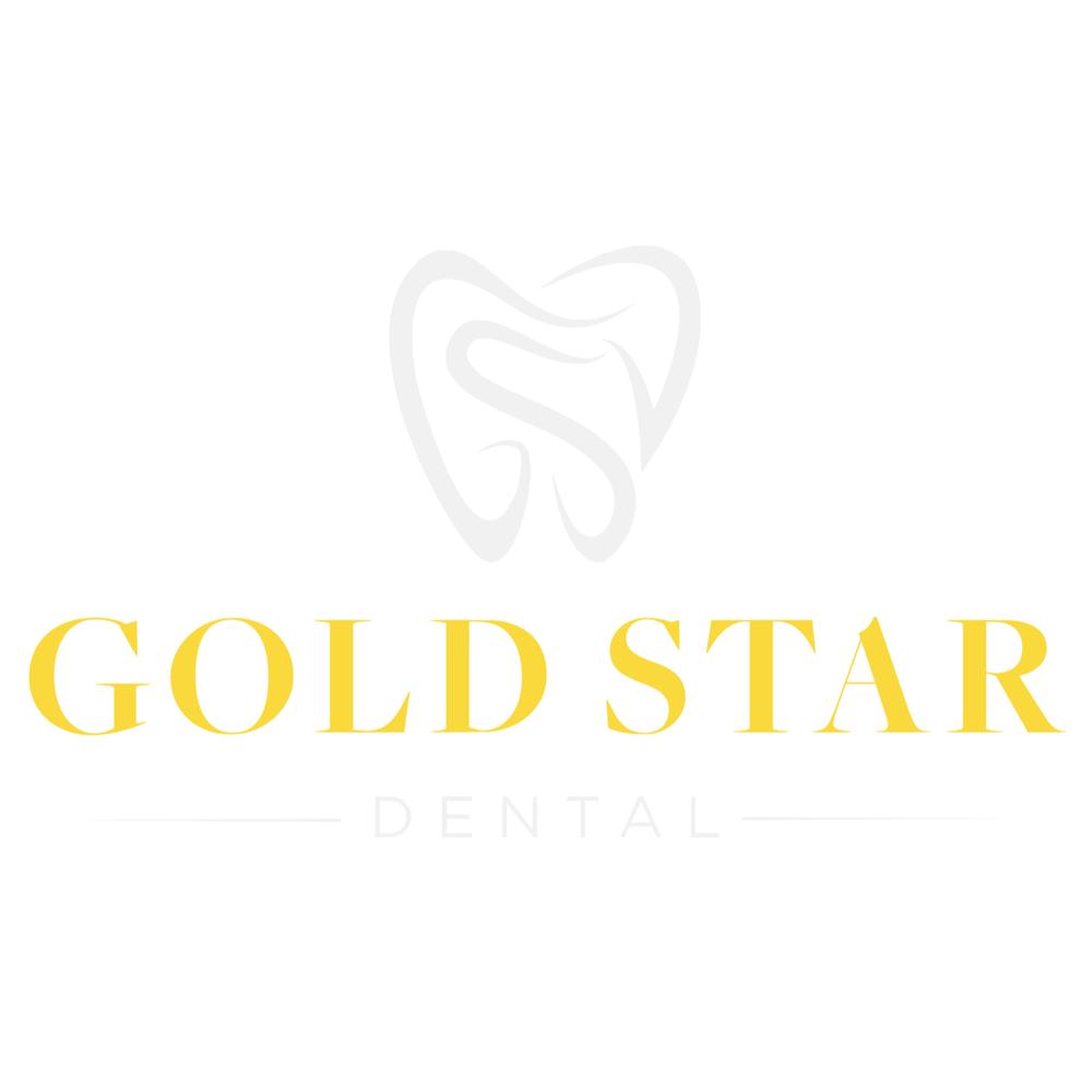 Gold Star Dental: 491 Gold Star Hwy, Groton, CT