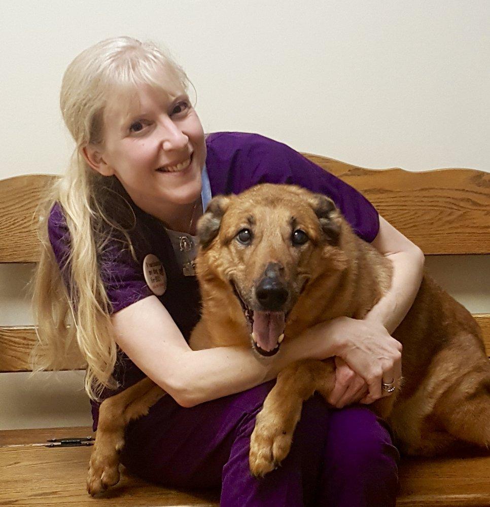 Beaverton Pet Clinic: 11876 SW Beaverton Hillsdale Hwy, Beaverton, OR
