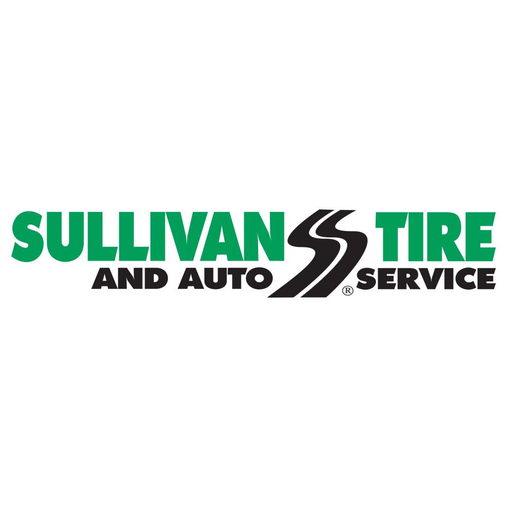 o - Buy Tires Salem Massachusetts
