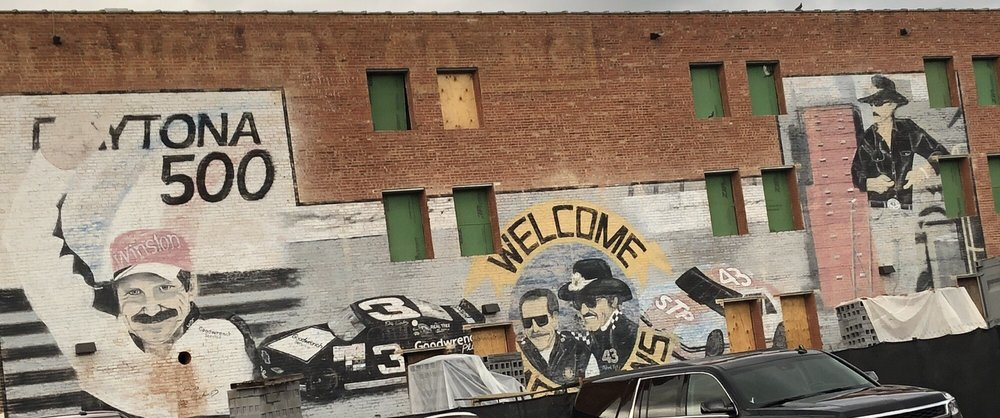 State Street Brewing Company: 801 State St, Bristol, VA