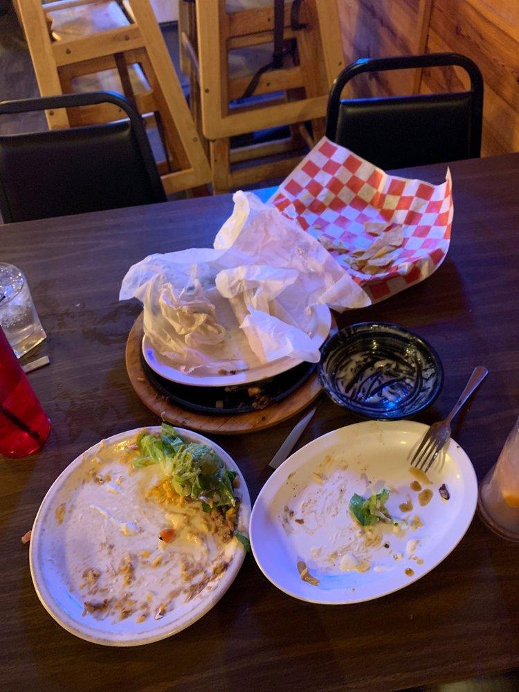 Horseshoe Grill: 3085 E Van Buren, Eureka Springs, AR