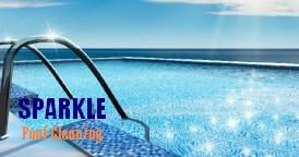 Sparkle Pool Cleaning: 6180 Babcock St SE, Palm Bay, FL