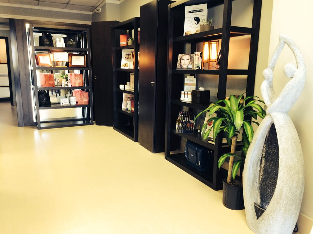 Bal Harbor Bouari Clinic: 1160 Kane Concourse, Bay Harbor Islands, FL