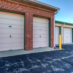 Etonnant Photo Of Simply Self Storage   Zionsville   Zionsville, IN, United States