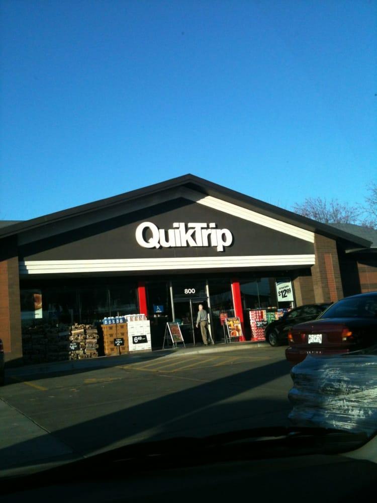 Quiktrip Images - Reverse Search