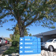 Exceptional ... Photo Of Planet Honda   Service   Golden, CO, United States