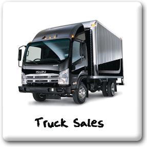 Truck-N-Trailer