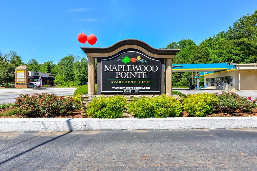 Maplewood Pointe Apartments 25 Photos Apartments 221 Math Wallpaper Golden Find Free HD for Desktop [pastnedes.tk]