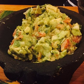 Best Mexican Food In Concord California