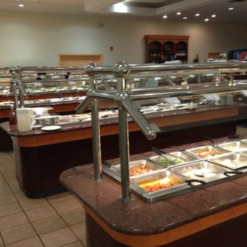 h buffet all you can eat closed 14 reviews buffets 1050 sw rh yelp com