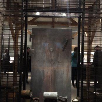 United States Holocaust Memorial Museum - 1276 Photos ...