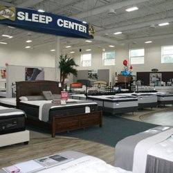 photo of mattress express of lake norman mooresville nc united states - Mattress Express