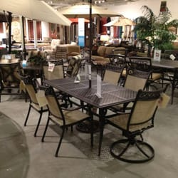 Photo Of Levin Furniture   South Hills   McMurray, PA, United States. New