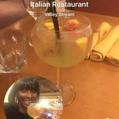 Olive Garden Italian Restaurant 116 Photos 128 Reviews Italian 610 W Sunrise Hwy Valley