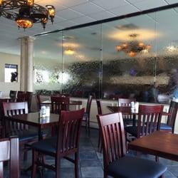 Lube Stop Near Me >> Mechanicsburg Pa Restaurants | Best Restaurants Near Me