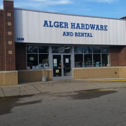 alger hardware rental hardware stores 2408 eastern ave se grand rapids mi phone number. Black Bedroom Furniture Sets. Home Design Ideas