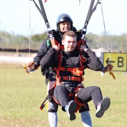 Jump Florida Skydiving - 2019 All You Need to Know BEFORE