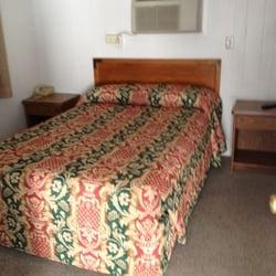 Photo Of Terrace Court Motel Leavenworth Ks United States