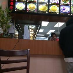 Photo Of Dragon Chinese Restaurant Salisbury Md United States