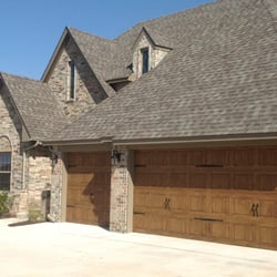 Discount Garage Doors discount garage door garage door services 9109 n 139th e ave