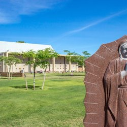 Valley of the Sun Mortuary & Cemetery - 61 Photos & 11 Reviews ... on
