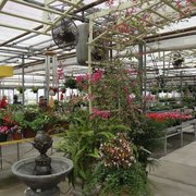 Photo Of Roorbach Flowers Manitowoc Wi United States