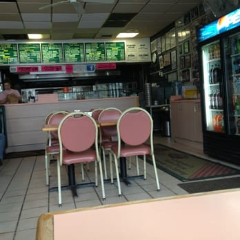 Photo Of Caligiuriu0027s Patio Pizza U0026 Restaurant   Saint James, NY, United  States