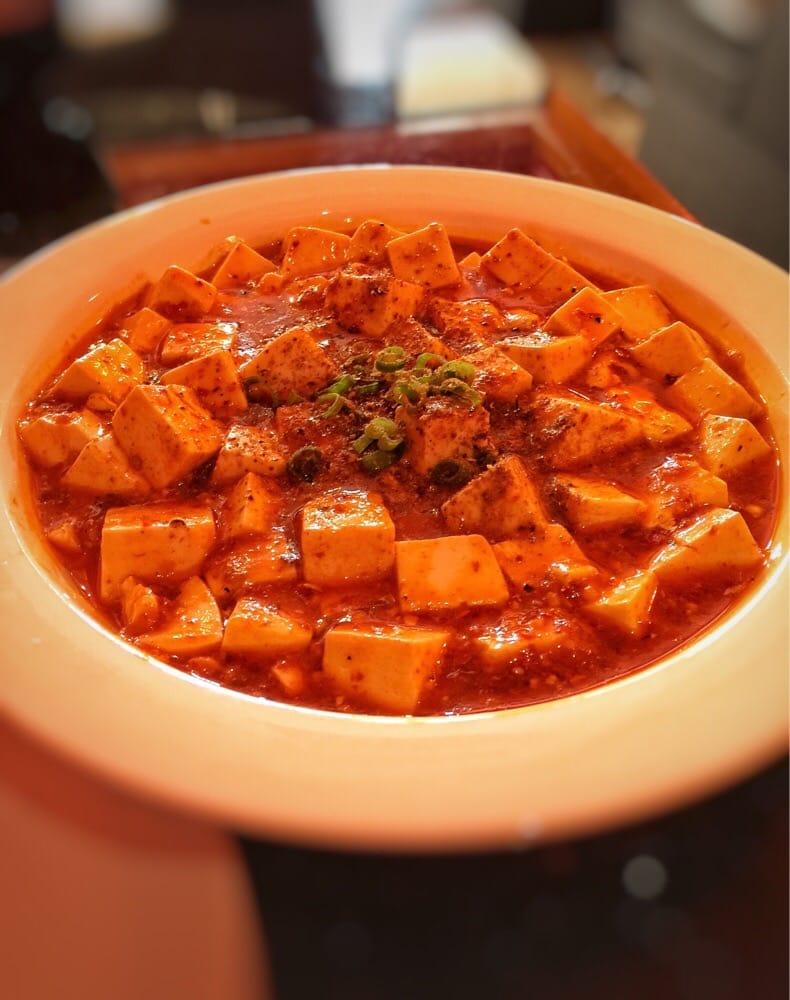 Santa Ana Ca Chinese Food