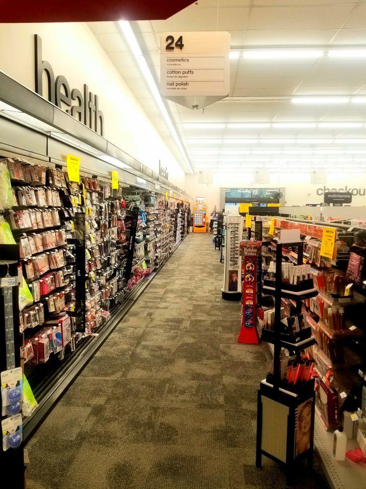 CVS Pharmacy - 32 Reviews - Drugstores - 13181 Peyton Dr