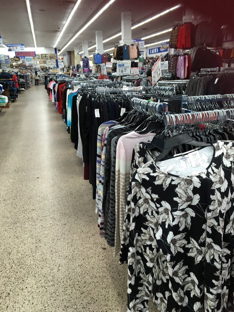 black-beauty-supply-store-jamaica-ny