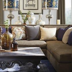 Photo Of Tista S Fine Furniture Mattresses Katy Tx United States