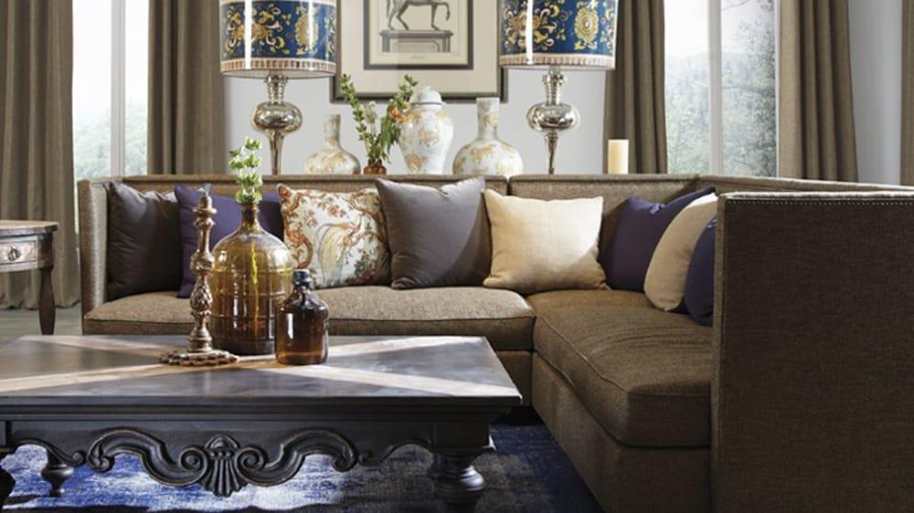 Tista's Fine Furniture & Mattresses Furniture Stores