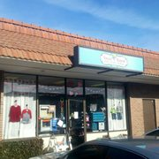 9f6fa27806268 Hours Photo of Sweet Repeat Kid's Resale Boutique - Spokane, WA, United  States.