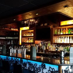 Photo Of Bang Bar Thai Restaurant Seattle Wa United States Pretty