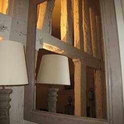 Paris Apartment Tours Ferm 201 Services Touristiques