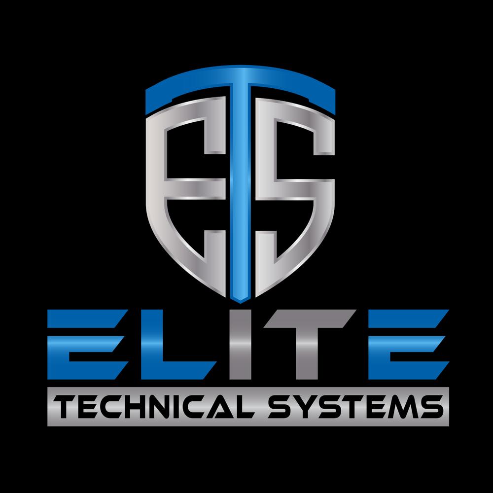 Elite Technical Systems: 440 Shelbyville Rd, Taylorsville, KY