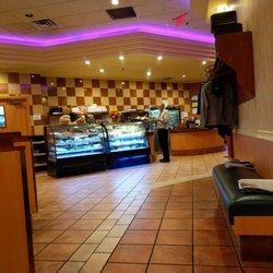 Omega Restaurant North Brunswick Nj