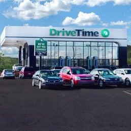drivetime used cars san antonio tx yelp. Black Bedroom Furniture Sets. Home Design Ideas