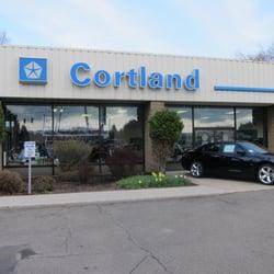 cortland chrysler dodge jeep car dealers 3878 state rt 281 cortland ny phone number yelp. Black Bedroom Furniture Sets. Home Design Ideas