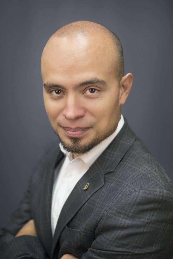Cardinal Financial - Michael Perez: 2 Acadiana Ct, Beaumont, TX