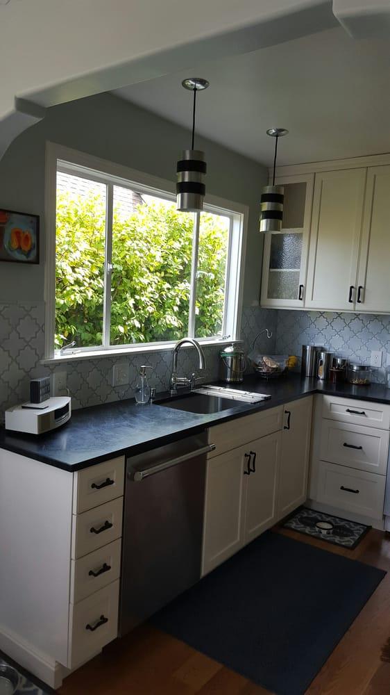 Sierra Soapstone Marble Granite 36 Photos 14 Reviews Building Supplies 4074 Cincinnati Ave Rocklin Ca Phone Number Yelp