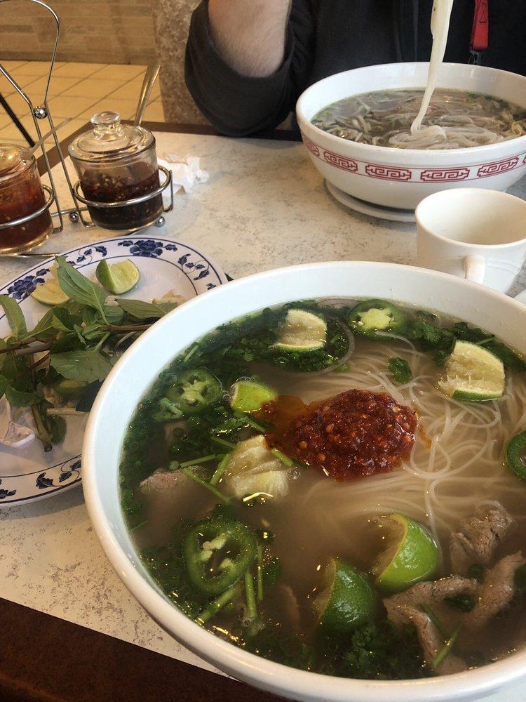 Pho Legacy - 92 Photos & 115 Reviews - Vietnamese - 3109 N