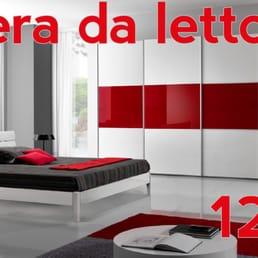 Abita arredamenti negozi d 39 arredamento piazza ernesto for Abita arredamenti