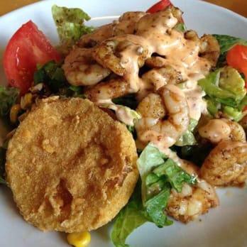 New Orleans Hamburger & Seafood Company - 34 Photos & 38 ...