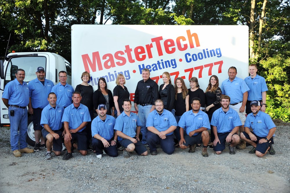 MasterTech: 5150 Interstate 70 Dr SW, Columbia, MO