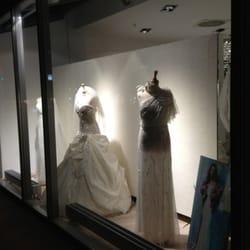 De Luxe By Cecile Brautmode Hochzeitsdeko Neumarkt 18