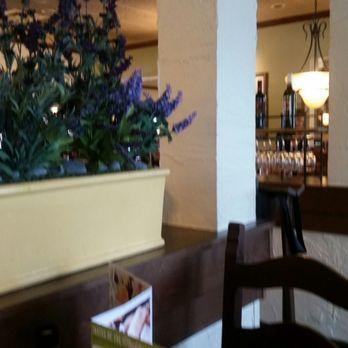 Olive Garden Italian Restaurant 178 Photos 191 Reviews Italian 3548 52 S Jefferson St