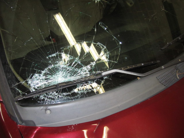 Photo of All Star Auto Glass: Allentown, PA